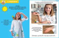 vignette page énergie Images Doc