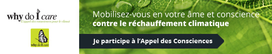 Participez à 'l'Appel des Consciences'