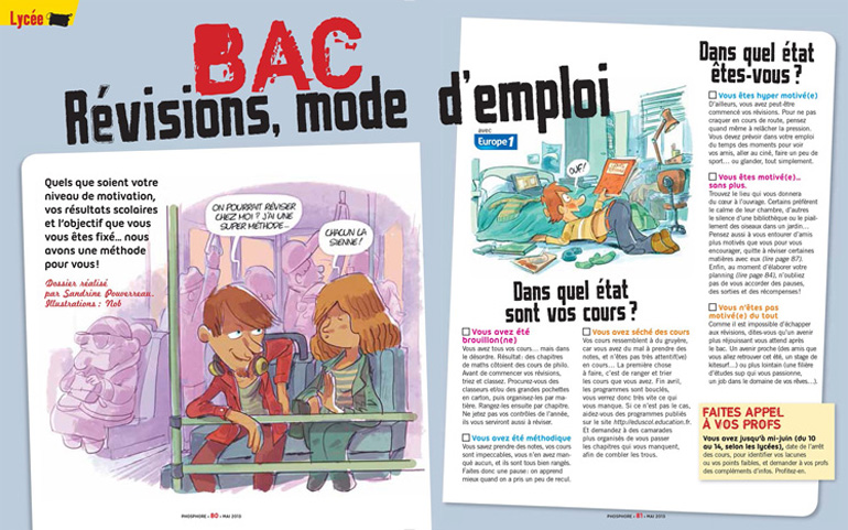 ACT-ART-page-bac-phosphore