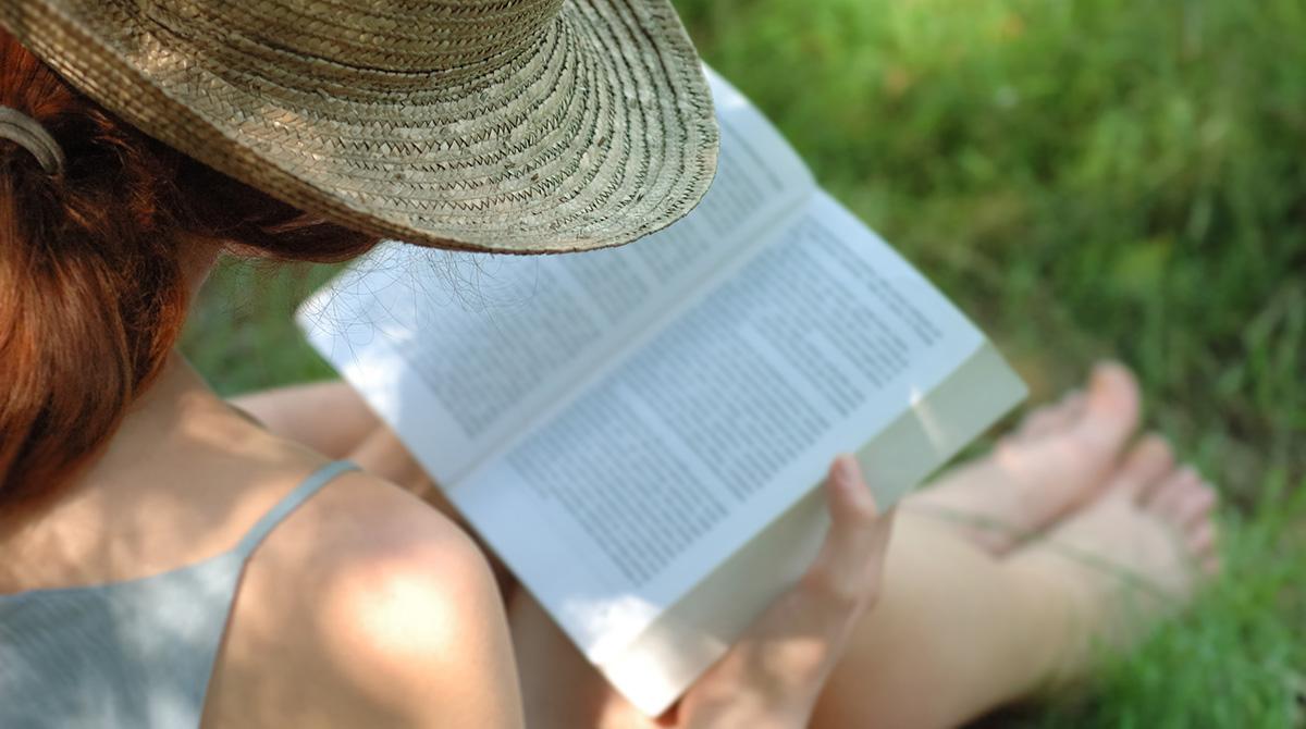 Comment donner envie de lire aux ados ? Découvrez une sélection de livres pour ado