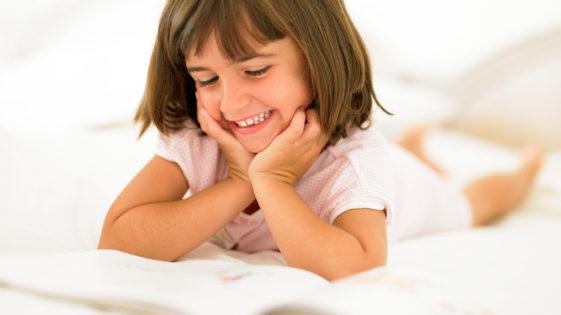 Apprendre à lire: 10conseils pour aider votre enfant au CP