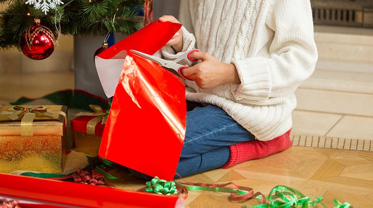 4 activités pour faire patienter votre ado jusqu'à Noël