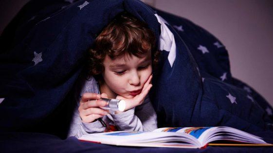 """Apprentissage de la lecture : les conseils de """"Mes premiers J'aime lire"""""""
