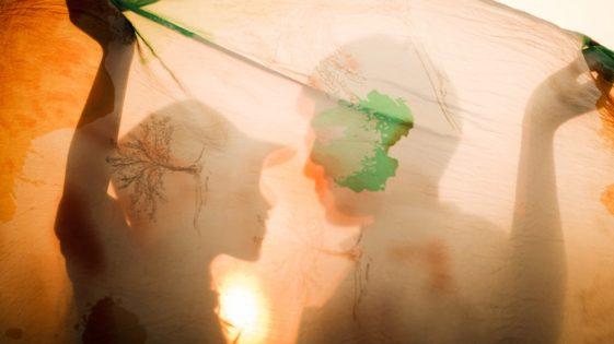 Amour et sexualité : Okapi répond aux questions des ados