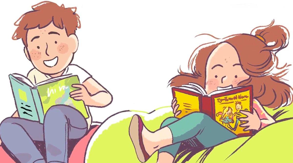 """J'aime lire n°496, mai 2018, """"Un livre a disparu"""", bande-annonce vidéo"""