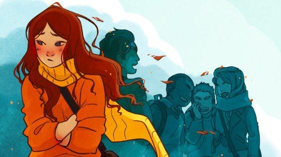 Comment prévenir le harcèlement scolaire?