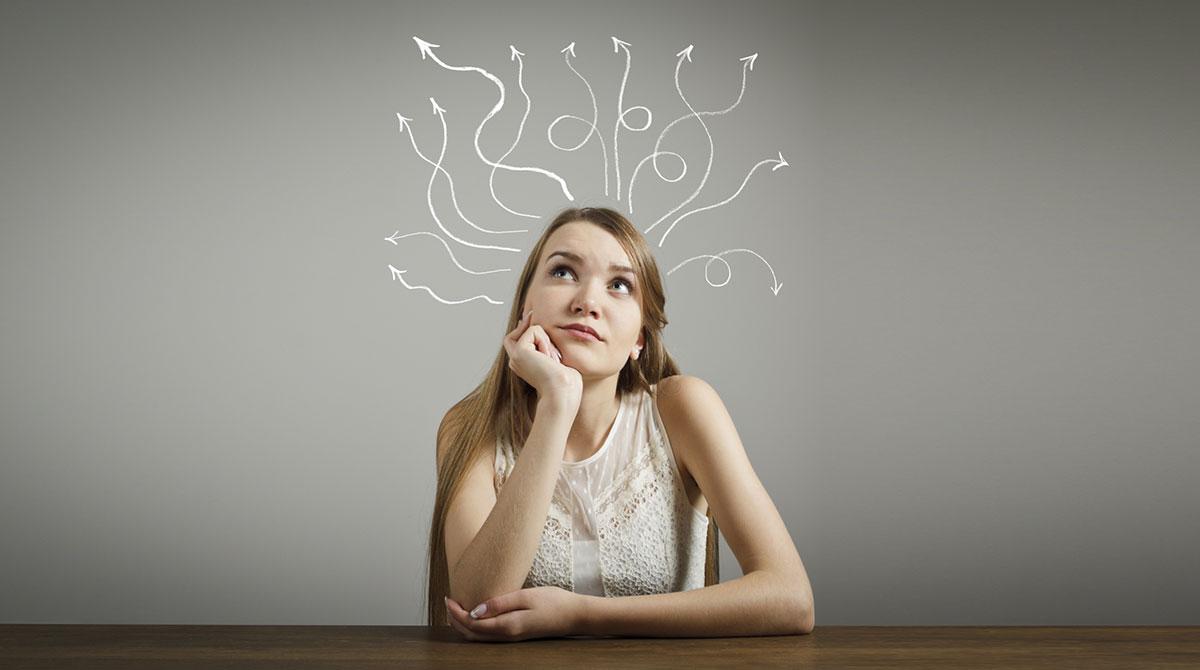 Comment aider votre ado à s'orienter ?