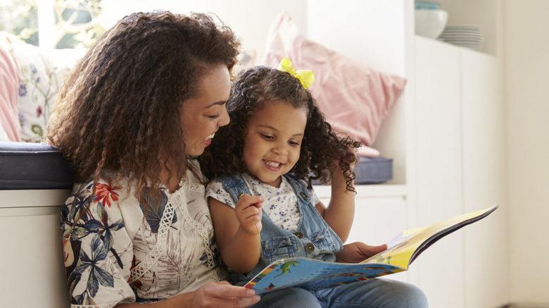 6 bonnes raisons d'abonner un enfant à un magazine Bayard Jeunesse