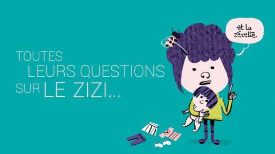 Sexualité : comment répondre aux questions des enfants?
