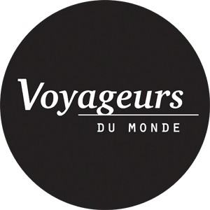 logo Voyageurs du Monde