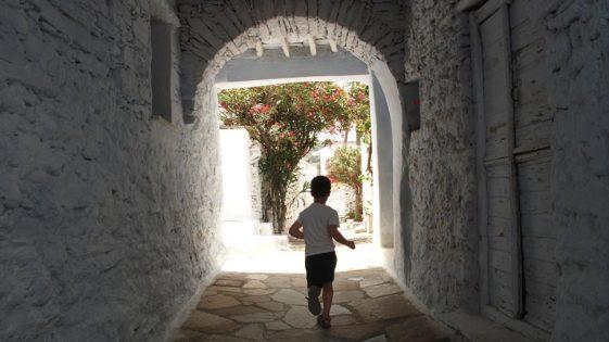 <span class='date_loisirs'>Voyageenfamille du 22/07 au29/07/21 </span> Àlarencontre desdieux ethéros grecs