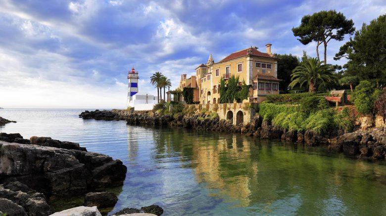 <span class='date_loisirs'>Voyageenfamille du14/07 au21/07/20 </span> Lisbonne