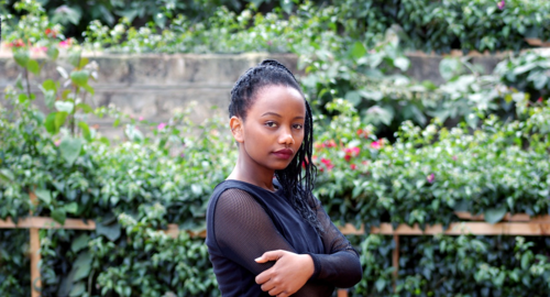 Podcast Okapi - Ma vie d'ado - Ce que j'aimerais dire à mes parents