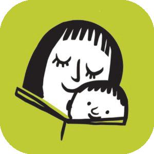 Les trésors des Belles Histoires, une application pour lire et écouter des histoires avec votre enfant de 4 à 8 ans