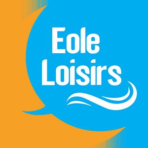 logo Eole Loisirs