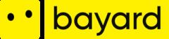 logo Bayard Jeunesse