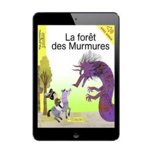 Sélection romans numériques Mes premiers J'aime lire à lire et à écouter pour les apprentis lecteurs