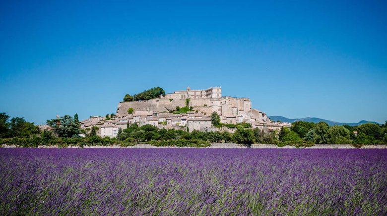 <span class='date_loisirs'>Vacances d'été2020 </span> La Provence enfamille: sciences et nature