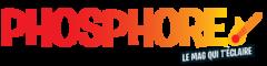 Logo Phosphore