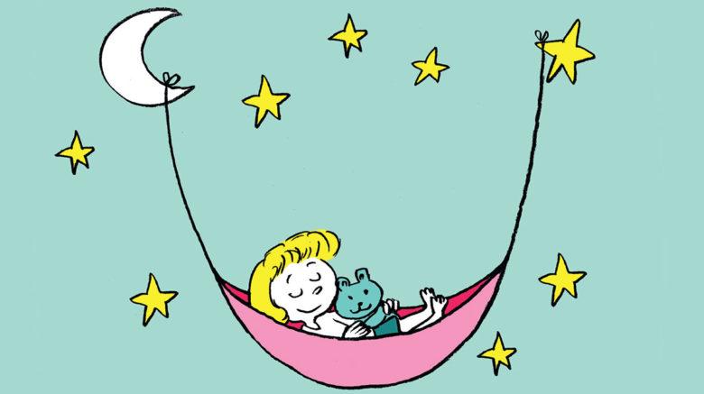 Confinement : comment aider nos enfants à bien dormir?