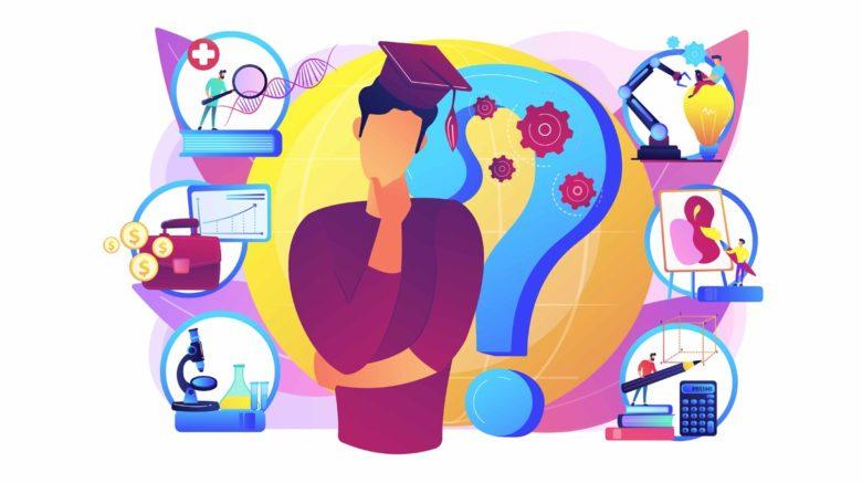 Lycée : comment choisir ses spécialités pour le Bac?