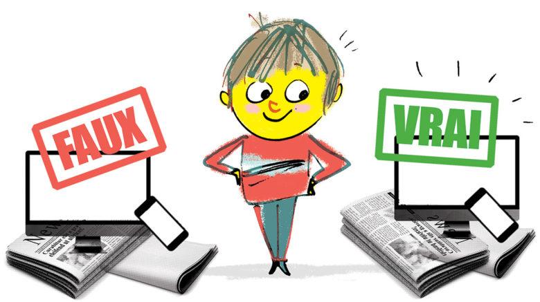 Notre engagement pour l'éducation aux médias
