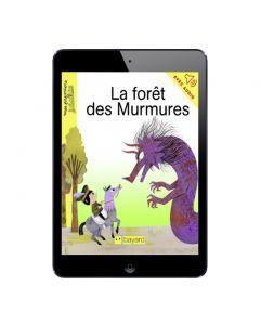Sélection Les romans Mes premiers J'aime lire