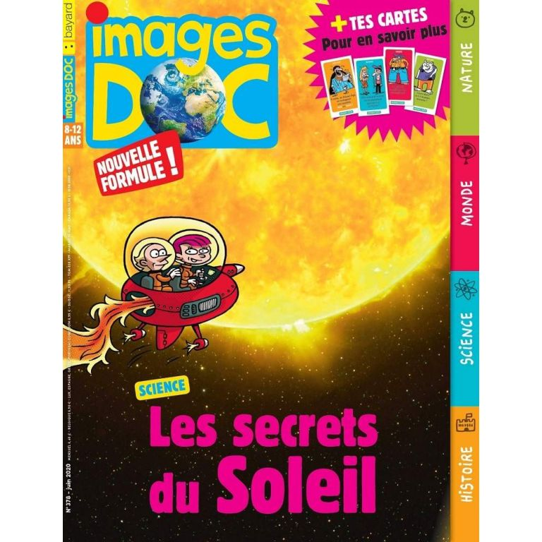 Images Doc